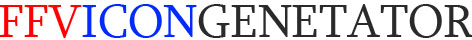 Free Fonts Vault Icon Generator logo